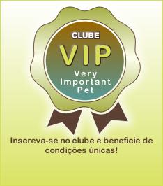 vip-clube