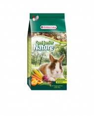 Cuni Junior Nature