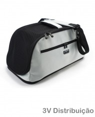 Sleepypod Air cinza