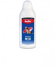 Bolfo shampoo ectoparasiticida