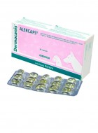 Dermocanis Alercaps