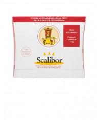 Scalibor coleira 48 cm