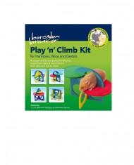 Play & Climb Kit