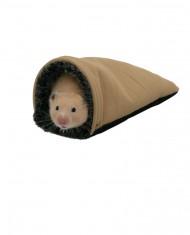 Cama mini single pouch