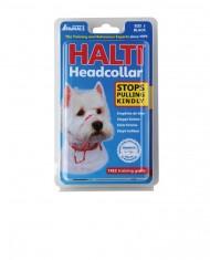 Halti coleira de cabeça 1