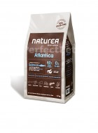 Naturea Atlantica