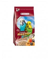 Premium Prestige Budgies 1 Kg