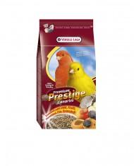 Premium Prestige Canários 1 Kg