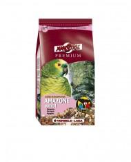 Amazone parrot 1 Kg