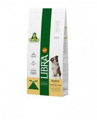 Affinity Libra Puppy frango