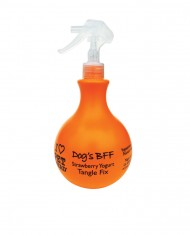 Pet Head Dog's B.F.F spray desembaraçador