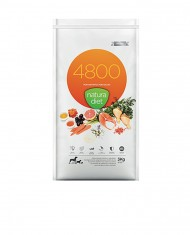 Natura Diet 4800