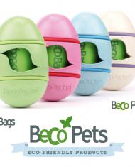 Beco Pockets