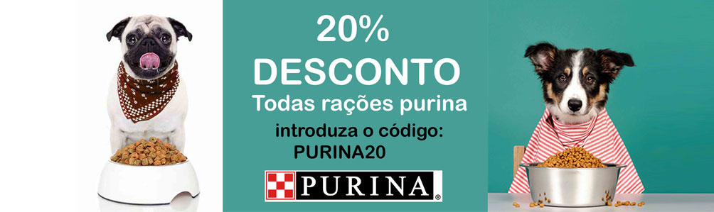 perfect-pet-purina-desconto