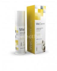 WeDerm® – Cápsulas e Solução Oral