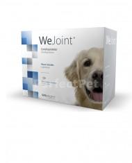 WeJoint® Comprimidos Palatáveis