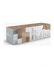 WeMalt® – Pasta Comestível