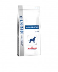 Royal Canin Anellergenic canine