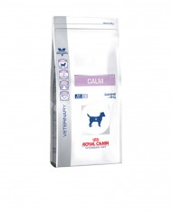 Royal Canin Calm Canine