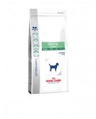 Royal Canin Dental Special Small Dog
