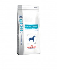 Royal Canin Urinary S/O Moderate Calorie Canine