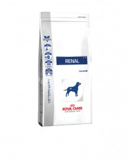 Royal Canin Renal Canine