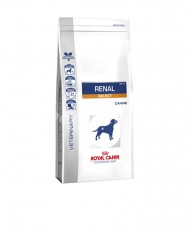 Royal Canin Renal Select Canine