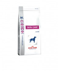 Royal Canin Skin Care Canine