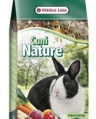 Cuni Nature