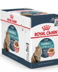 Digest Hairball Care (12 x 85 gr)