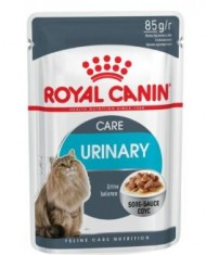 Digest Urinary Care (12 x 85 gr)