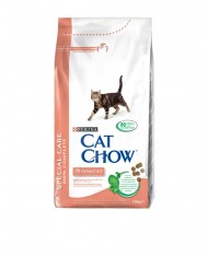 Cat chow Special Care Sensitive