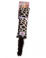 Kong Kickeroo girafa