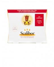 Scalibor coleira 65 cm