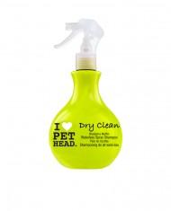 Pet Head champô seco