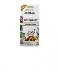 Pet remedy difusor