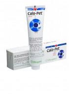 Calo-pet Pasta multi-vitaminas para cães e gatos