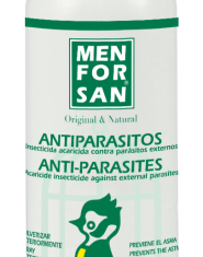 Menforsan aves 250 ml