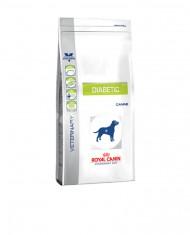 Royal Canin Diabetic Canine