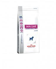 Royal Canin Skin Care Junior Small Dog